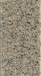 GRUPO PAVIN - Suelos y pavimentos industriales | Carta de colores sistemas cuarzo color mix - Ref.: 33/2011