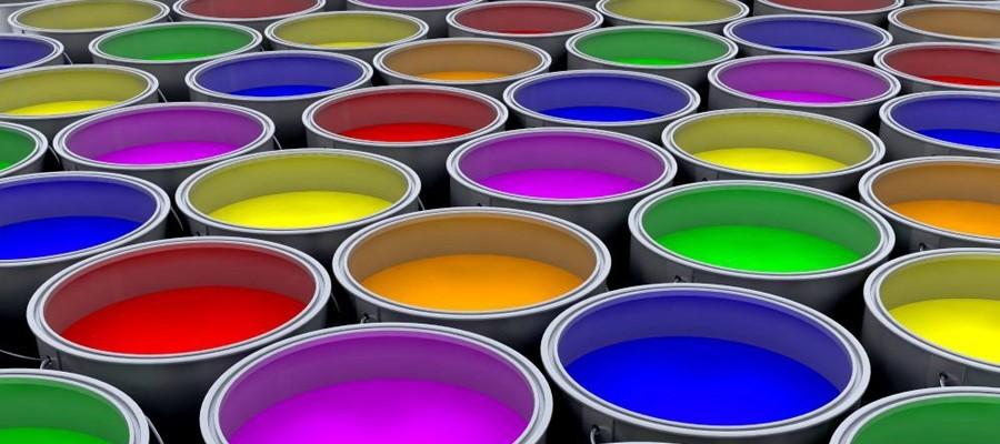 elegir,la,pintura