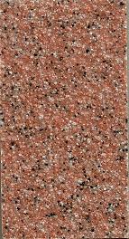 GRUPO PAVIN - Suelos y pavimentos industriales | Carta de colores sistemas cuarzo color mix - Ref.: 36/2011