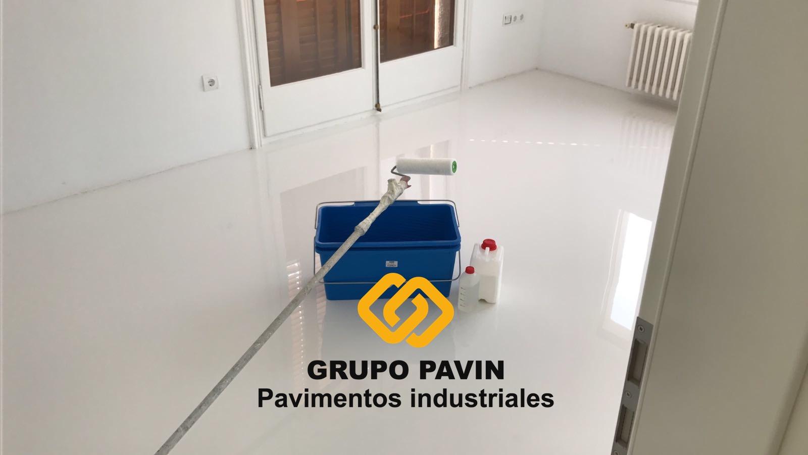 Pavitecnik,suelos,pavimentos,industriales,Barcelona,salas,limpias,iso,14664