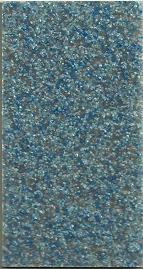 GRUPO PAVIN - Suelos y pavimentos industriales   Carta de colores sistemas cuarzo color mix - Ref.: 144/2011