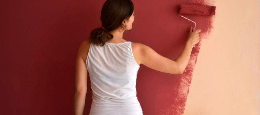 pintura,decorativa,capas,menos,es,mas