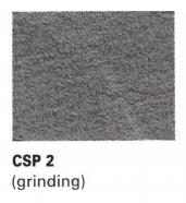 CSP 2 ( Molienda )