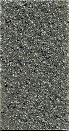 GRUPO PAVIN - Suelos y pavimentos industriales | Carta de colores sistemas cuarzo color mix - Ref.: 91/2010