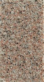 GRUPO PAVIN - Suelos y pavimentos industriales   Carta de colores sistemas cuarzo color mix - Ref.: 35/2011