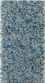 GRUPO PAVIN - Suelos y pavimentos industriales   Carta de colores sistemas cuarzo color mix - Ref.: 46/2011
