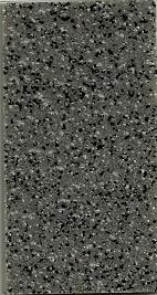 GRUPO PAVIN - Suelos y pavimentos industriales | Carta de colores sistemas cuarzo color mix - Ref.: 182/2010