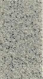 GRUPO PAVIN - Suelos y pavimentos industriales   Carta de colores sistemas cuarzo color mix - Ref.: 37/2011