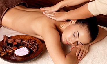 Massagetherapie Gesundheitspraxis-Vital Engelburg SG