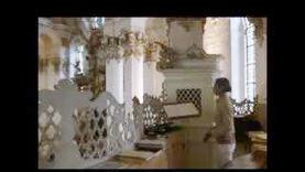 Caro mio ben von  Giordani, eine altitalienische Arie ,gesungen von Barbara Winter