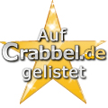 Barbara Winter auf Crabbel