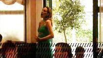 Come per me sereno von Vincenzo Bellini aus der Oper La Sonnambula,gesungen von Barbara Winter