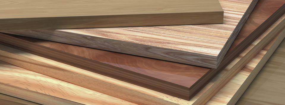 Holzbau & Platten - der Profi wenn es um`s Holz geht!
