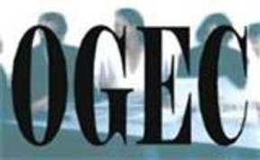 Cliquer sur ici pour accéder aux informations concernant l'OGEC