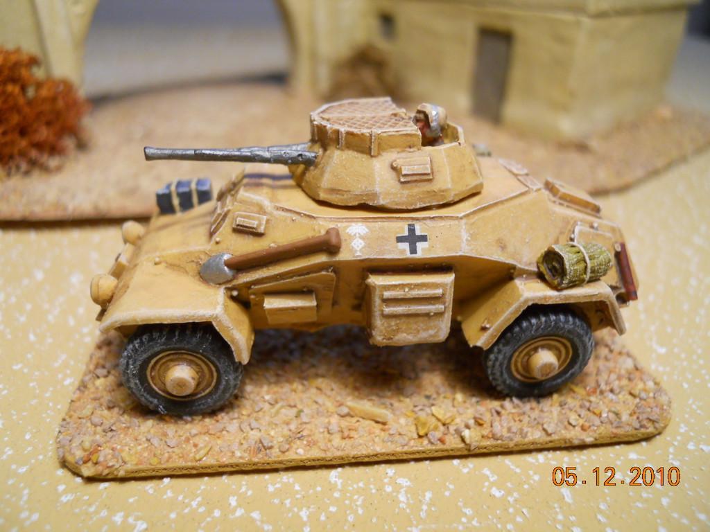 SdKfz. 222