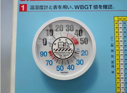 新潟は驚くほど暑い!