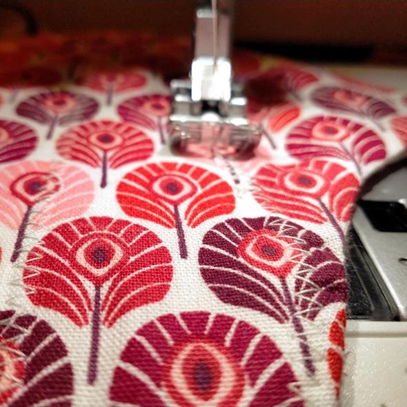 Matériel de couture de base : les 10 indispensables