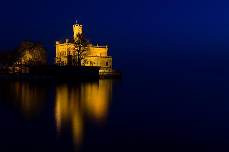 Schloss Montfort (Bodensee)