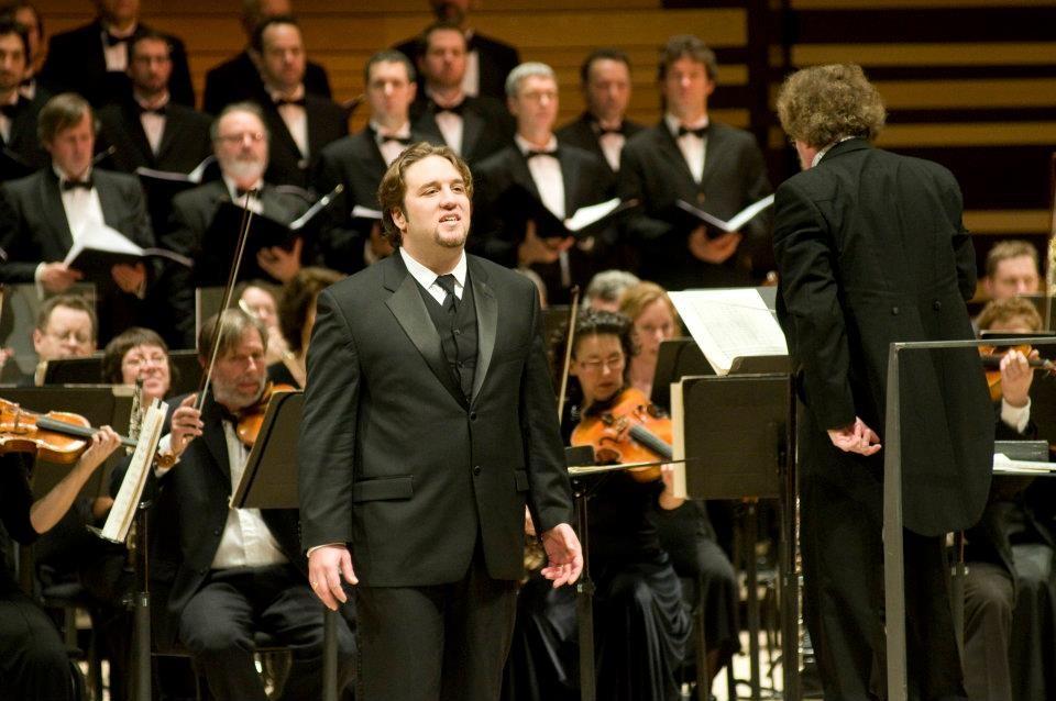 Montreal Opera Gala, Timothy Vernon dir. credit photo Yves Renaud