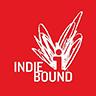 Indiebound Icon