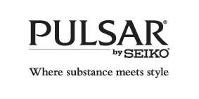Uhren Pulsar
