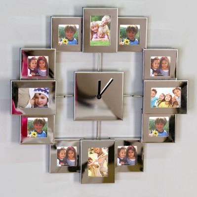 Uhr Pictures 54,90 € 36x36 cm Casablanca Design