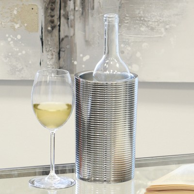 Flaschenkühler Galano 73,90 € 20x12 cm Casablanca Design