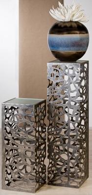 Säule Ellis 114,95 € 70x27 cm Casablanca Design