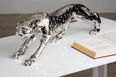 Gepard 99,00 € 20x80 cm Casablanca Design