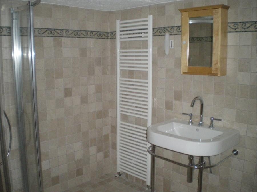"Salle de bains""old style"""