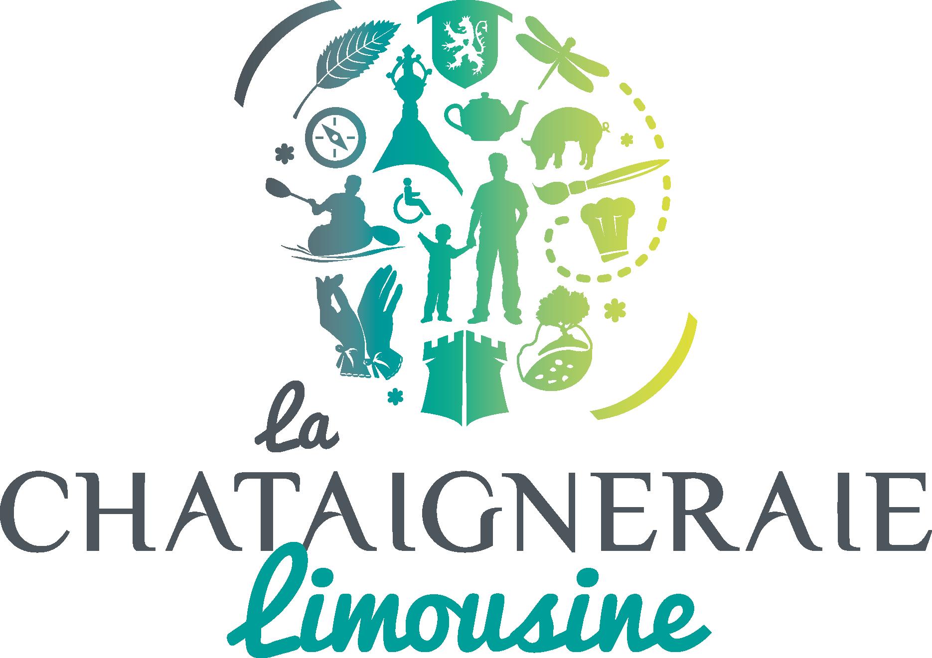 La Chataigneraie limousine