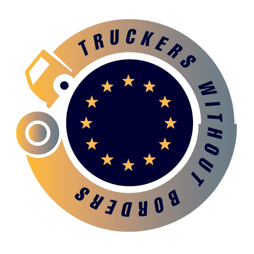 Twb Truckers Without Borders