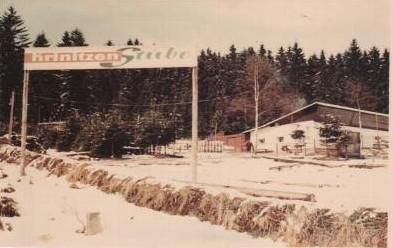 Krinitzenstube 1969 [www.lotharanschuetz.de]