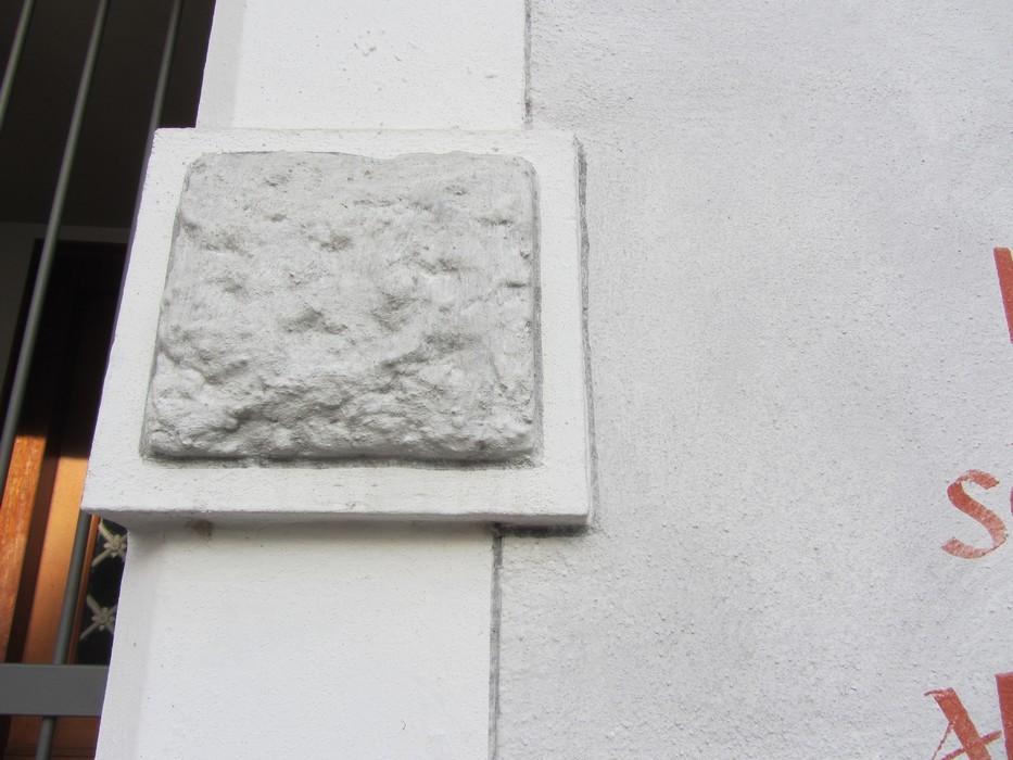 Detail historisch