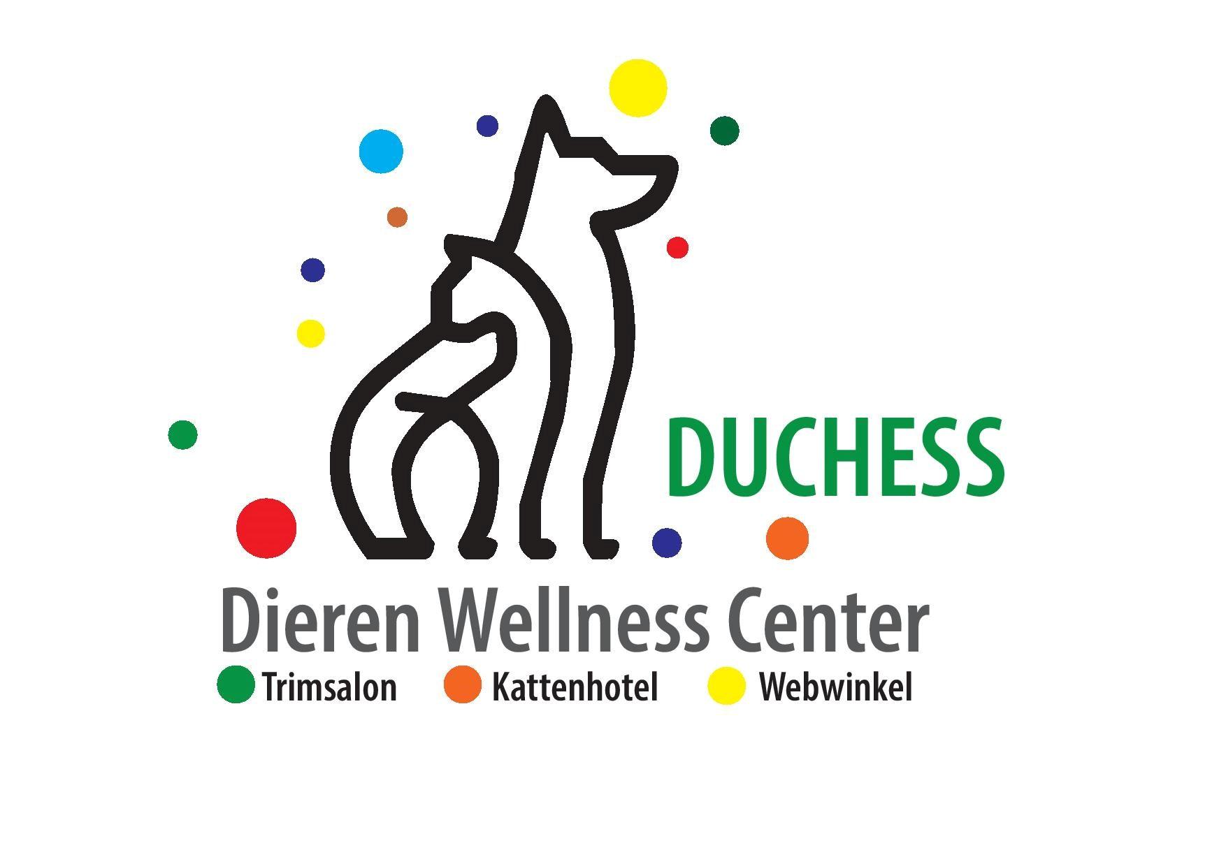 Honden en kattentrimsalon duchess heerlen