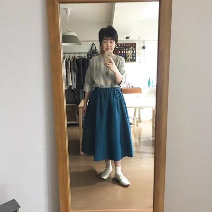「自分が主役の服作りレッスン」は5月9日スタート!