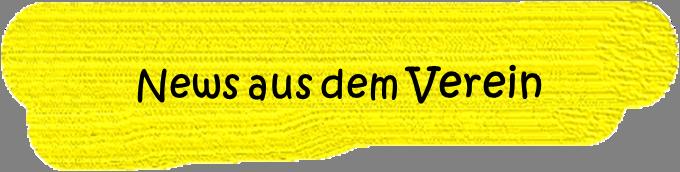 VfL Altenhagen News aus dem Verein