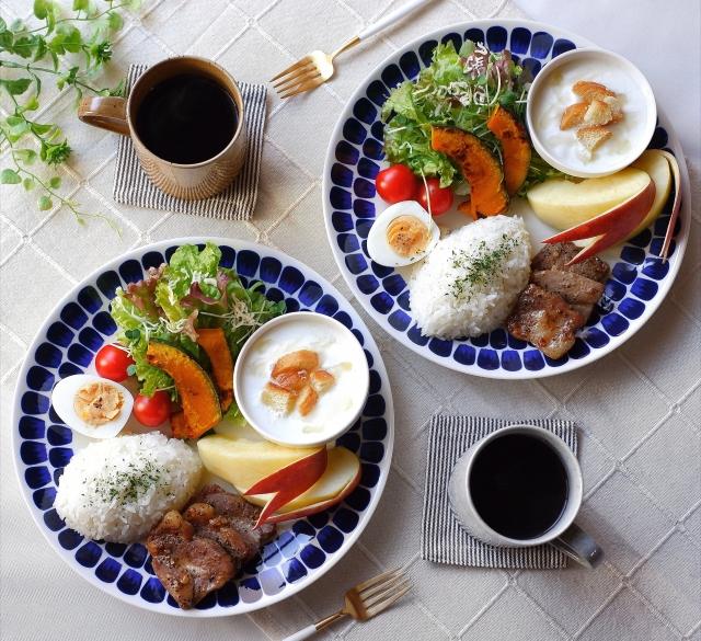食事でスピリチュアル能力が開花する?!