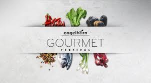 Quelle: engelhorn.de/gourmetfestival