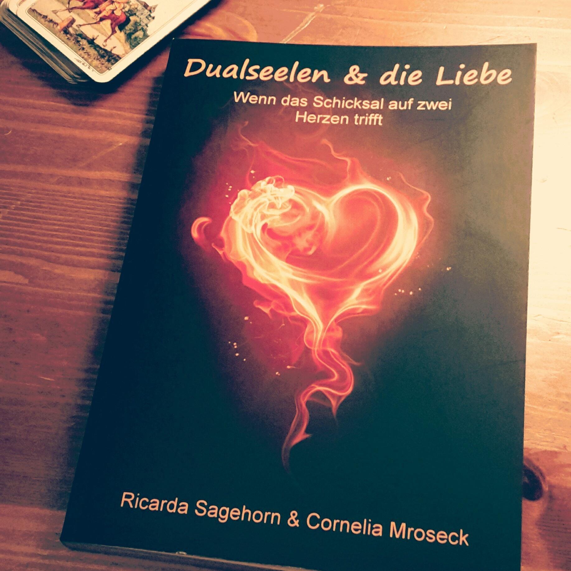 Dualseelen und die liebe pdf
