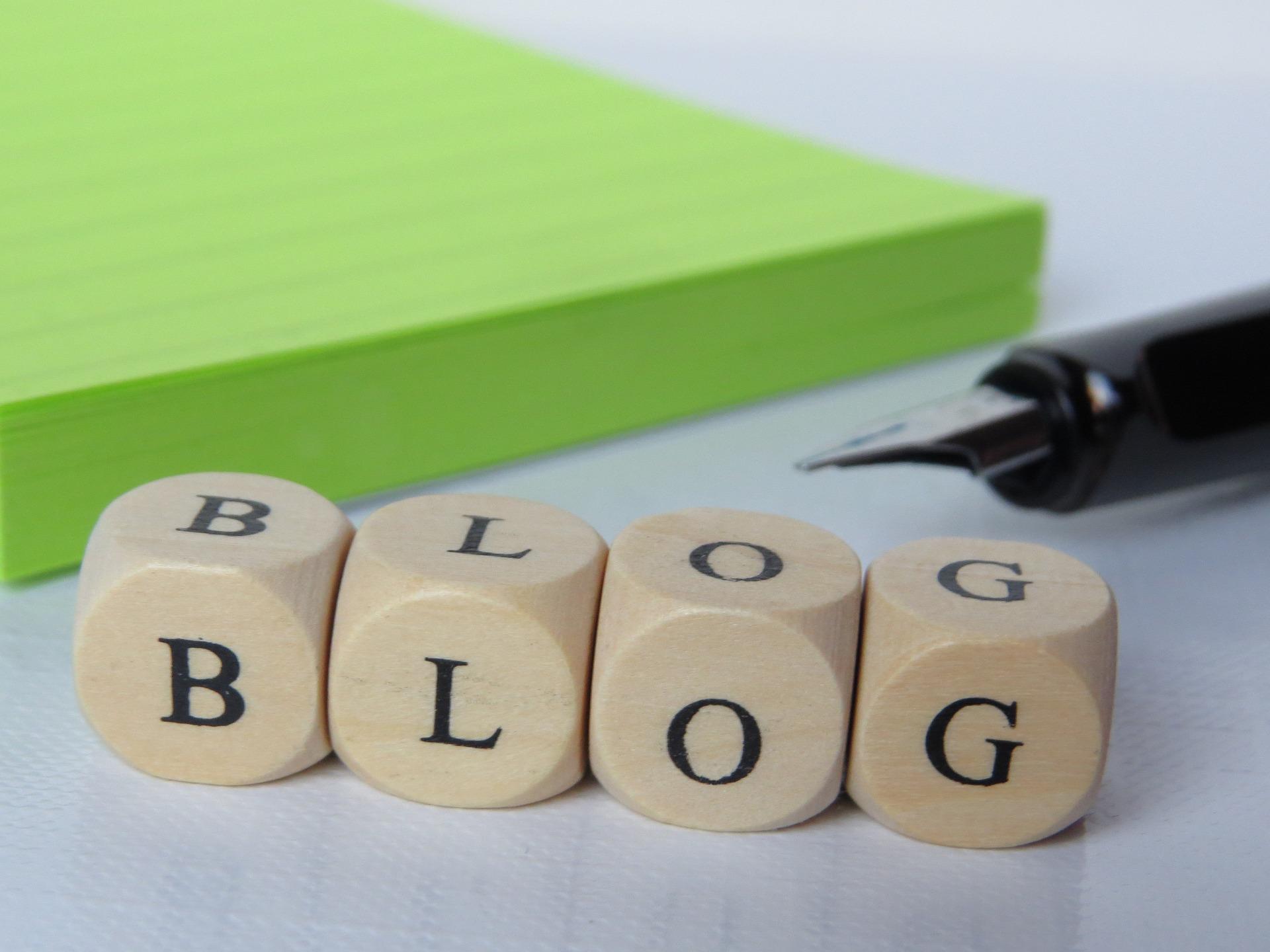 Der perfekte Blogartikel: Diese 5 Elemente dürfen auf keinen Fall fehlen