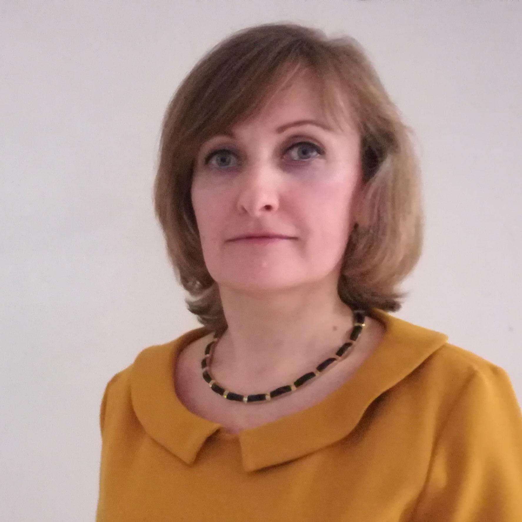 Ирина Леонидовна МАЛЬШАКОВА, кандидат экономических наук, доцент