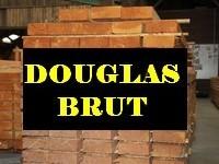 Douglas BRUT