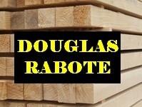 Douglas RABOTE