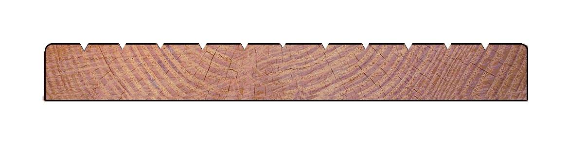 Lames larges (25 x 200)