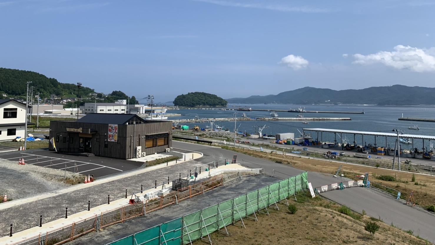 減り続ける東日本大震災の記憶