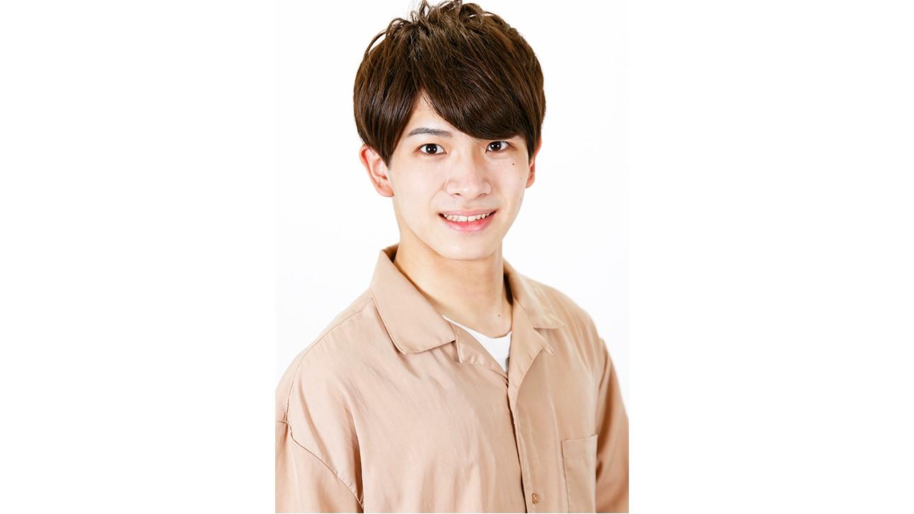 「最強になる」1年で13本の舞台に立つハイパーポテンシャルタレント 松田善希