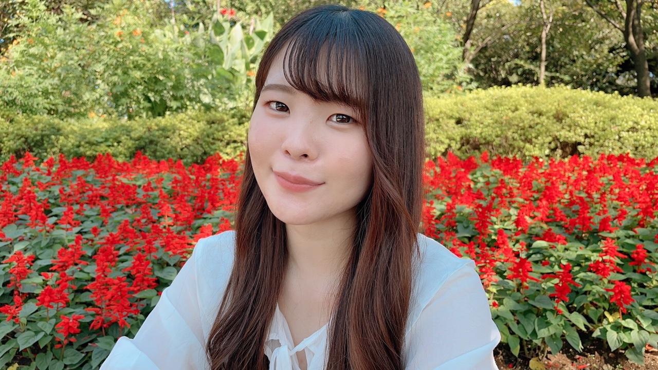 本日!令和3年10月1日デビュー!新人声優「川越みほ」ってどんな人?