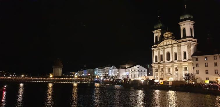Heimatgefühle - meine Stadt :-)