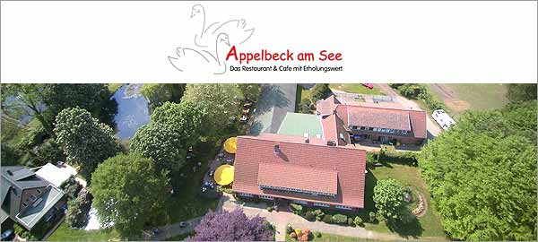 Appelbeck am See in Hollenstedt